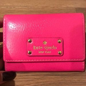Kate Spade BRAND NEW wallet
